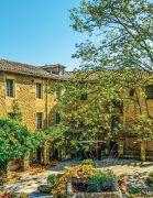 Comment réussir son premier achat d'appartement ou de maison dans le Var ?